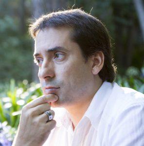 Pau-Hernández-silencio-interno-silencio-externo-silencio-interior-meditación-retiro-de-silencio-retiro-de-meditación